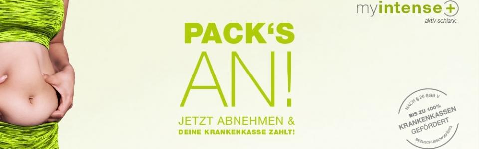 l-titelbild_packs_an